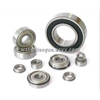 deep groove ball bearing 604-zz good quality