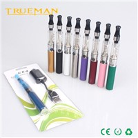ego t ce4 blister pack on hottest sale and cheap price