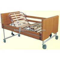 electric home care bed KML-3ZD-5-C5