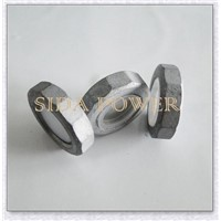 Electrical Fastening Flange Nut