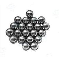 high quality cemented carbide balls