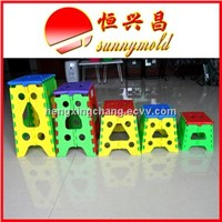 high quality folding stool made in china