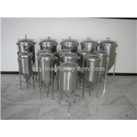 Home Brew Conical Fermenter