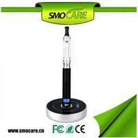 hottest health care product and big atomizer igo 4 electronic cigarette