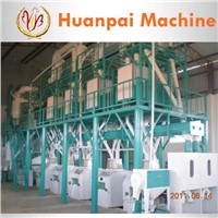 maize flour milling machines, flour mills in pakistan