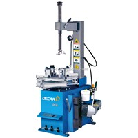 motorcycle tire changer tyre repair machine TC910