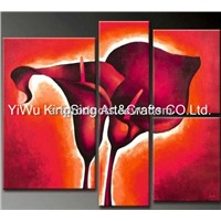 painting art for decoration