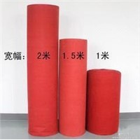 plain surface exhibition carpet