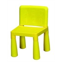 plastic kids' chair XDY-538