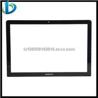 Screen TV LCD Glass