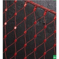 stainless steel cable nets