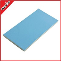 swimming pool tile from China factory olympic pool tiles C512E