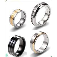 titanium ring sourcing purchasing procurement