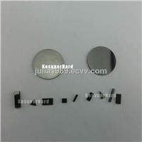 cutting tools, PCD tools, Diamond tools