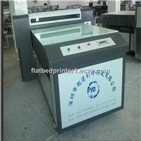 digital uv printer, flatbed plastic printer, inkjet printer price