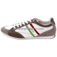 newest man casual shoes fashion man casual shoes