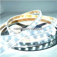 SMD 5050 LED Strip Christmas decoration light