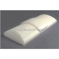 Kaylon ( Polyamide ) Sheet
