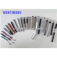 Capacitive fabric touch stylus manufacturer in Taiwan, Fabric stylus series