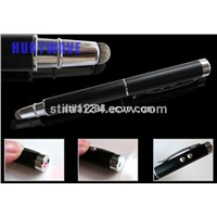 LED Laser Projection Stylus for iPhone HTC iPad Samsung AS 101