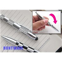 Shake stylus pen for iPhone HTC iPad, Shake stylus pen, AS 032