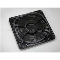 Catering trays / Party trays (SM-46)
