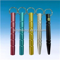 Kubaton, Kubotan, Key Chain, Self Defense Products