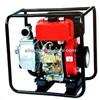 Diesel Water Pump 2 Inch
