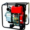 Diesel Engine Water Pump 3 Inch