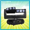 6*10W 4IN1 LED Moving Head Beam Light (BS-1037)
