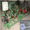 Automatic Razor Barbed Wire Machine Made in China