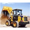 Brand New Caterpillar & SEM 616B wheel loader
