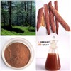High quality Pine Bark Extract, Procyanidin 95%