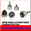 manufacturer outer CV Joint for Toyota Car