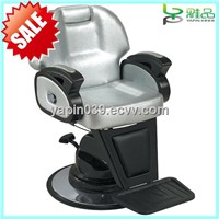 2014 Yapin used barber chair for sale YP-8606