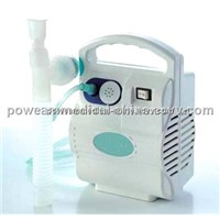 AC001 Air Compressor Nebulizer