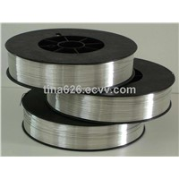 Alloy Aluminum Wire  China manufacture
