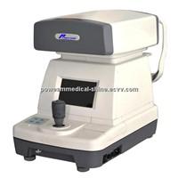 Auto Refractometer E1000