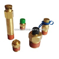 Brass machining parts, valve accessories, hose fittings, nipples