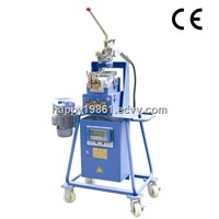 Carbon Steel Wire Butt Welding Machine