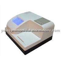 WHY101 Microplate Reader/Elisa reader