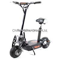 Electric Scooter Bikes/Mini Electric Scooter/Scooter Bike With 500W/800W, 36V/12AH, 10' Tyre