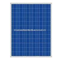 High Quality Solar Module 24v 150 watt Solar Panel
