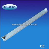T8 36W 4ft Fluorescent Light Fixture Lamp Fixture Tube Light Fixture
