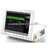 CTG FM-10C Medical Equipment Fetal Monitor