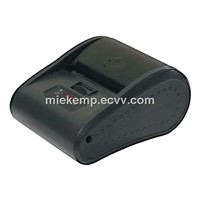 Mini Bluetooth Printer, 80mm Thermal Printer(MP400)