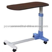 Movable over Bed Table PF-32