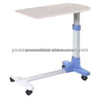 Movable over Bed Table PF-33