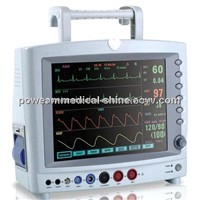 Multi-parameters Patient Monitor G6D/ multi-parameter patient mobnitor