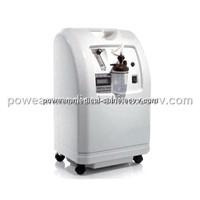 2L 3L 5L Medical Oxygen Generator Concentrator